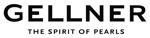 gellner-logo