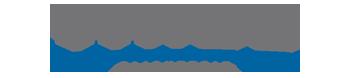 logo-THIEL-2012-350x78p