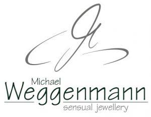 Logo_Weggenmann