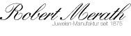 logo_Merat